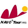 NAVO Tour
