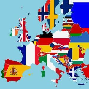 Travelserv - Europe